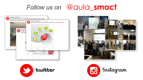 Follow_us_on_@aula_smact_v1