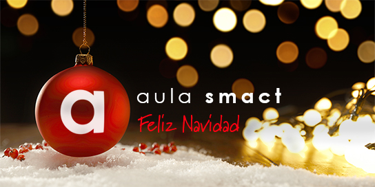 nadala-aula_smact_post_blog