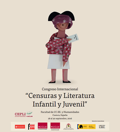 censuras_y_literaturainfantil_cartel