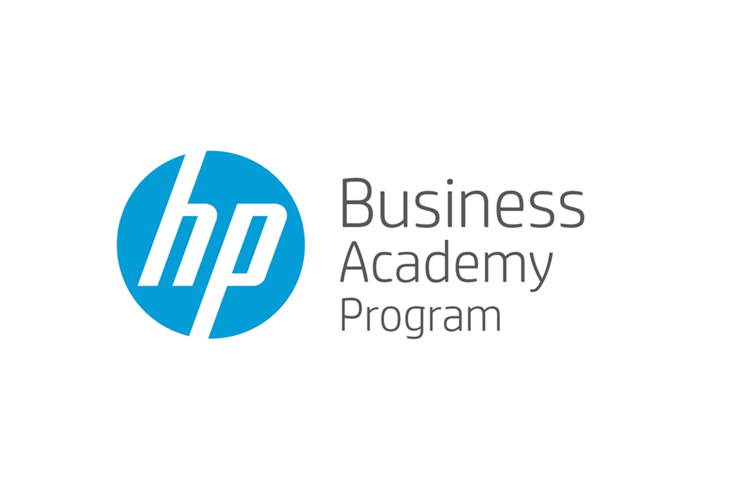 HP Business Academy 2019