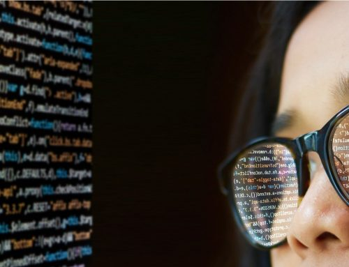 Becas Adobe Research Women in Technology 2019 – 2020