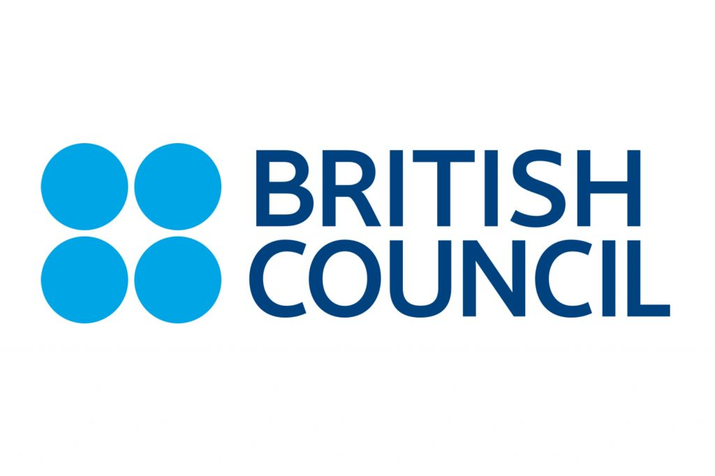 Becas British Council 2020 – Blog del CIPE
