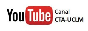 cta-uclm_youtube