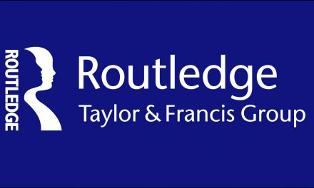 BOOK proposal to be published by Routledge