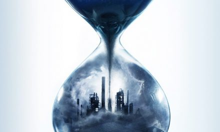 «An Inconvenient Sequel: Truth to Power»: screening invitation