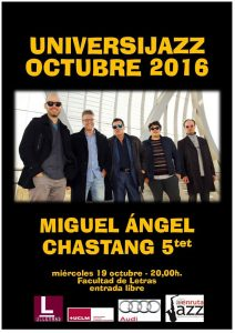 universijazz-chastang-oct-2016