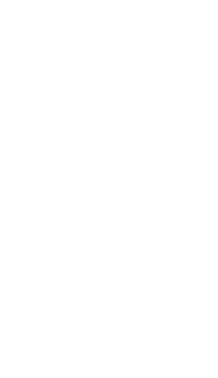 Microrrelatos Logo