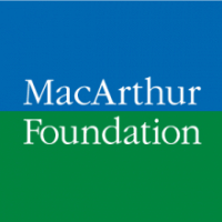 MacArthur Foundation Research Network on Law and Neuroscience