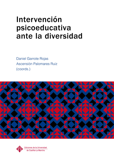 EBOOK_INTERVENCION_COVER