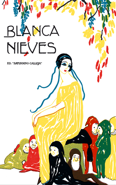 FAC_26_BLANCANIEVES_COVER