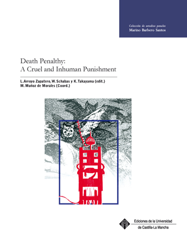 MBS0012_COVER
