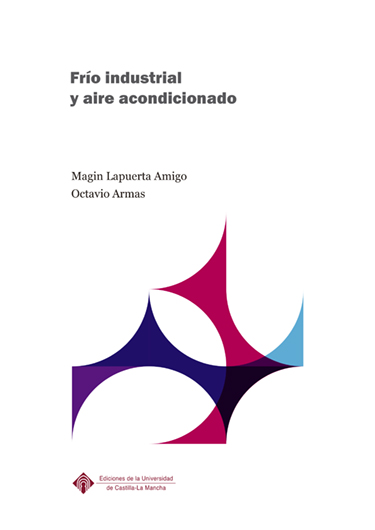 EBOO_AIRE_COVER