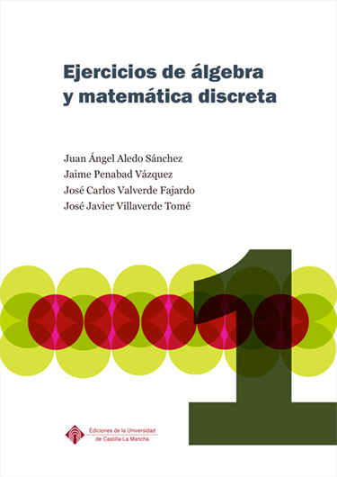 EBOOK_MAT_01_COVER