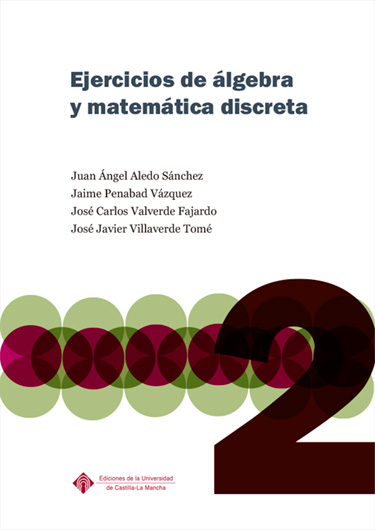 EBOOK_MAT_02_COVER
